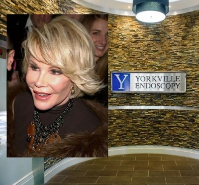 joan-rivers-surprise-biopsy