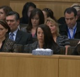 jodi 2 165x160 Jodi Arias ON STAND TODAY Murder Trial: ((LIVE Courtroom Feed))