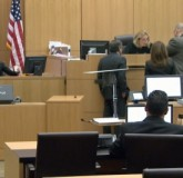 jodi 3 165x160 Jodi Arias ON STAND TODAY Murder Trial: ((LIVE Courtroom Feed))