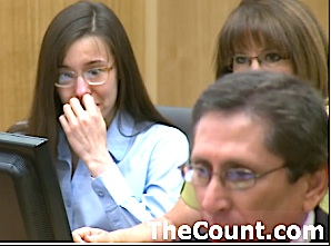 jodi arias before and after 1