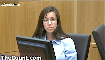 jodi arias before and after 3