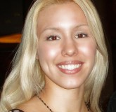 jodi arias photo 165x160 Jodi Arias ON STAND TODAY Murder Trial: ((LIVE Courtroom Feed))