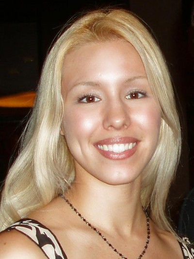 jodi-arias-photo