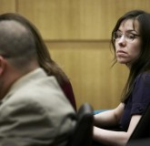jodi21n 1 web 165x160 Jodi Arias ON STAND TODAY Murder Trial: ((LIVE Courtroom Feed))