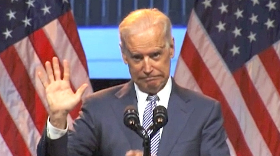 joe biden sleeps around conmments
