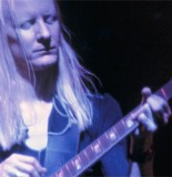 johnny winter 2