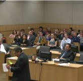 jpdi 4 165x160 Jodi Arias ON STAND TODAY Murder Trial: ((LIVE Courtroom Feed))