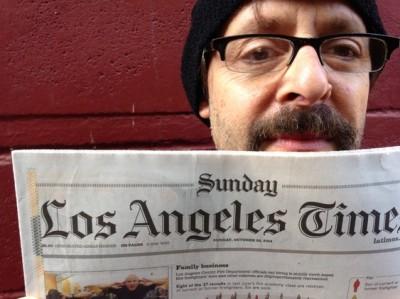 judd nelson dead newspaper