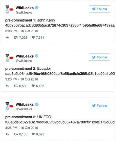 julian-assange-dead-man-switch-tweet-wikileaks