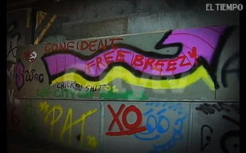 justin-bieber-graffiti-chris-brown-01-480w