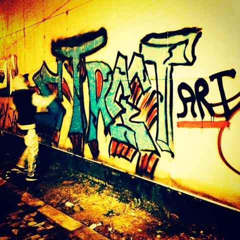 justin-bieber-graffiti-chris-brown-08-480w