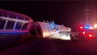 kansas-amtrak-derailment-accident-scene