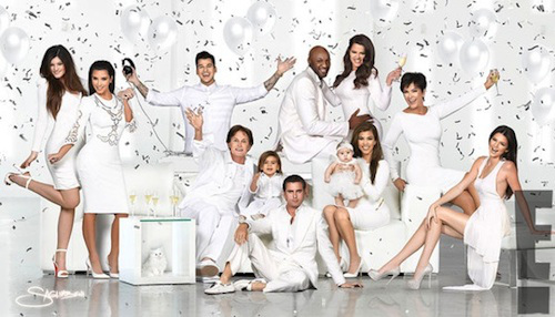 kardashian-christmas-card-family-2012
