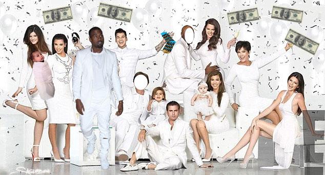 kardashian-xmas-card-2013-3