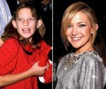 kate hudson youth 150x126 Awesome Celebrity Youth Pictures