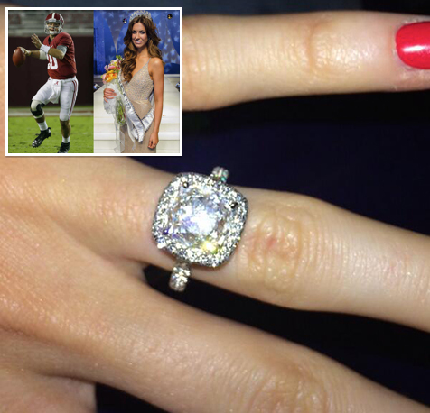 katherine-webb-engaged-ring