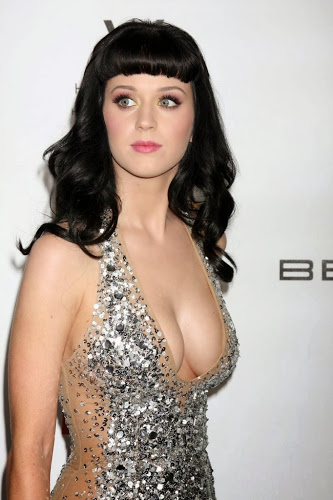 katy-perry-hot-sexy-1annt-682x1024[1]