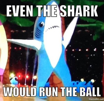 katy perry super bowl left shark meme 3
