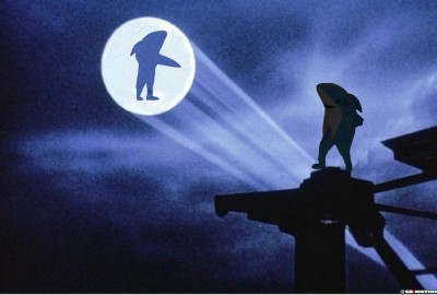 katy perry super bowl left shark meme 4