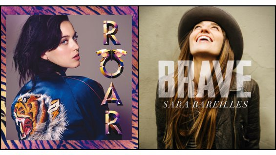 katy_perry_sara_bareilles_split_l