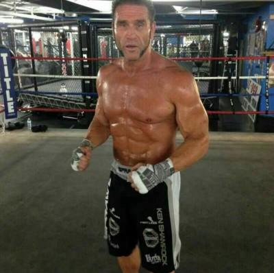 ken shamrock steroids 51