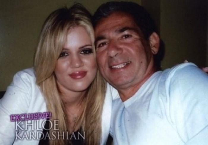 khloe-kardashian-alex-roldan-father-2