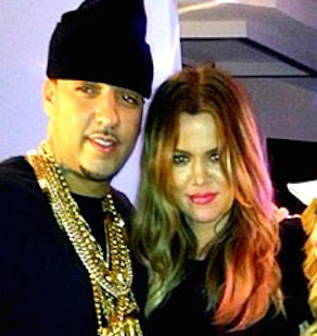 khloe-kardashian-french-montana-strip-club-cozy