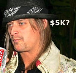 kid-rock-beer-400x600-copy