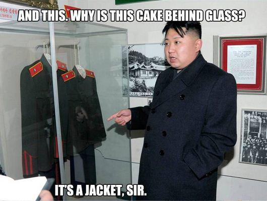 kim-jong-un-meme-cake-i10