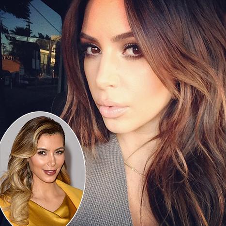 kim-kardashian-new-hair-blonde-brunette_1