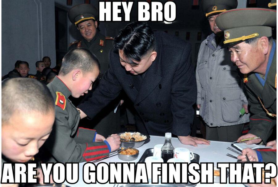 kim-ong-un-meme-6