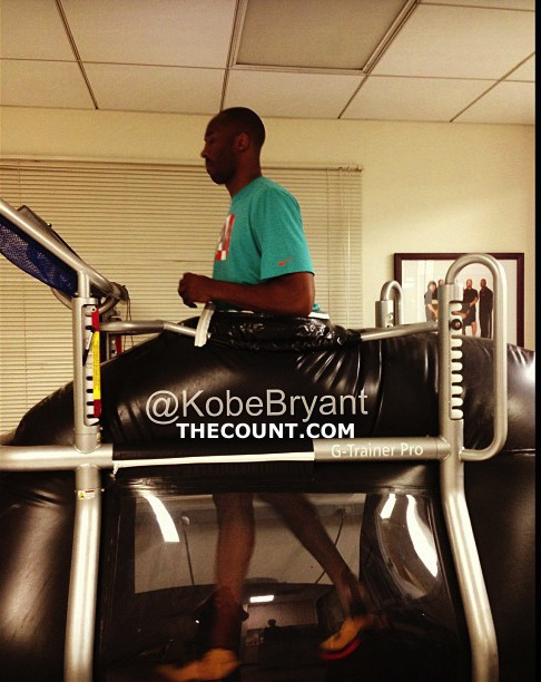 kobe-bryant-medical-mamba-instagram