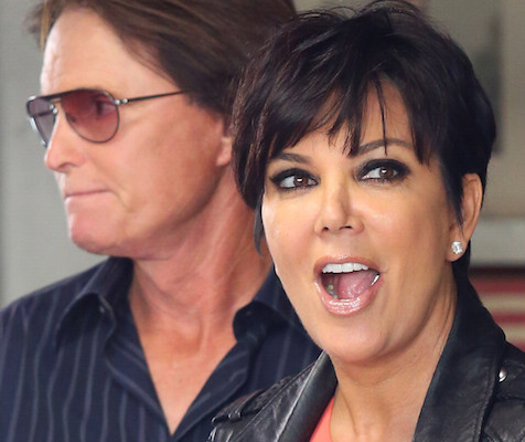 kris jenner bruce becoming a woman 2 twitter