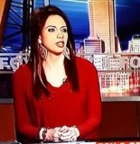 kristi capel jigaboo 155x160 Anchor Kristi Capel YANKED Over JIGABOO Comments