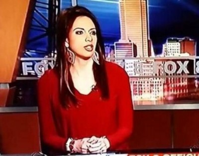 kristi capel jigaboo 400x314 Anchor Kristi Capel YANKED Over JIGABOO Comments