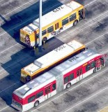 l.a. metro bus ebola1 155x160 WHO: Ebola Incubation Period 42 Days NOT 21