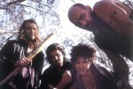 sage stallone band I