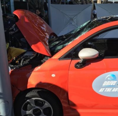 la-auto-show-accident-fiat-500