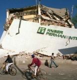 la me earthquake photo kaiser 155x160 5.7 Earthquake STRIKES NORTHERN CALIFORNIA