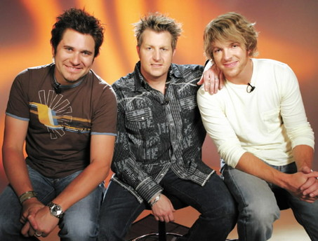 large_RascalFlatts