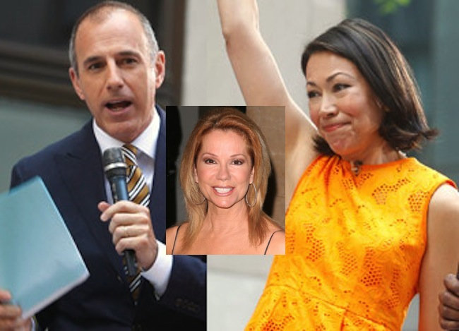 lauer-curry-roker-morales-today-show-660-reuters11