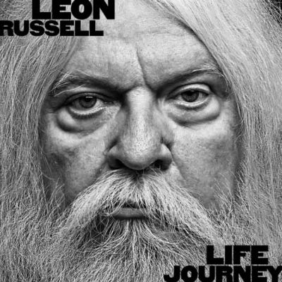 leon-russell-die-wife-jan-bridges