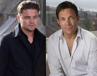 leonardo-dicaprio-meet-jordan-belfort-wolf-of-wall-street-is-a-go