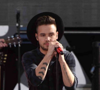 Liam Payne meltdown or heartbroken?