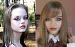 living-doll_dakota-rose_real-barbie_www.antesydespues.com.ar