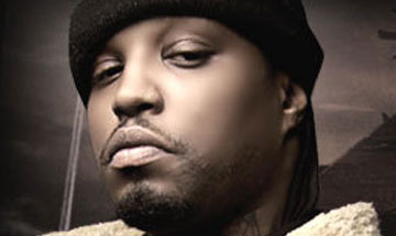 lord infamous Three 6 Mafia Lord Infamous DEAD In Memphis