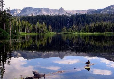 mammoth-lakes-quakes