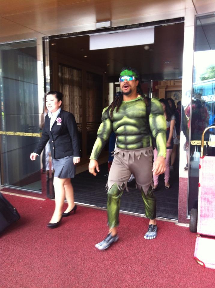 manny-ramirez-incredible-hulk