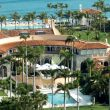 "The SECRET WORLD Of Donald Trump's Mar-A-Lago Estate AKA The ""Winter White House"""