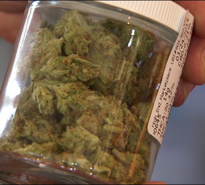 marijuana law wa
